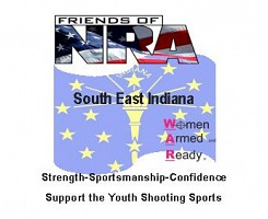S.E. Indiana Friends of the NRA